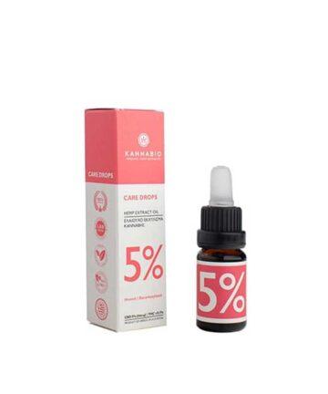 Ελαιούχο-Εκχύλισμα-Βιολογικής-Κάνναβης-Πλήρους-Φάσματος-(500-mg-10-ml)