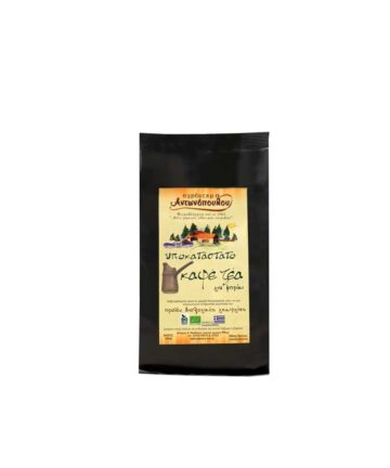 Υποκατάστατο Καφέ Ζέας (200g)