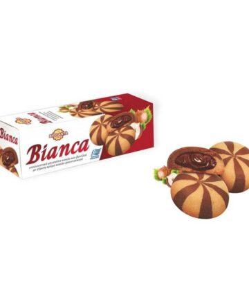 Bianca Κλασικό