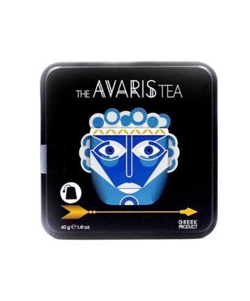 The Avaris Tea